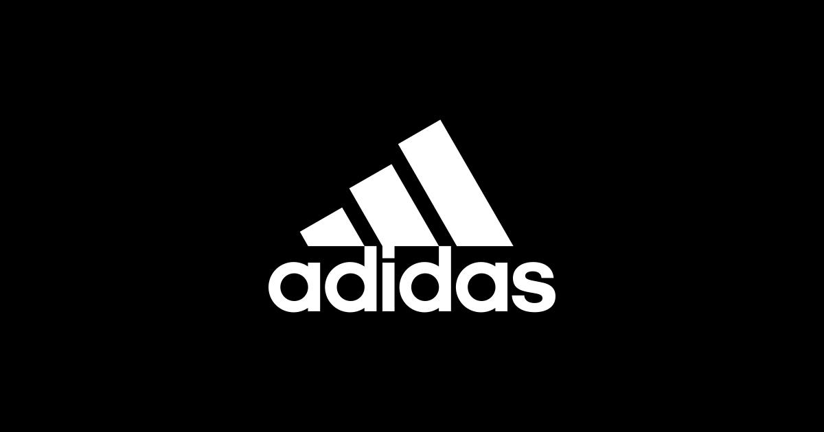 出典:https://shop.adidas.jp/